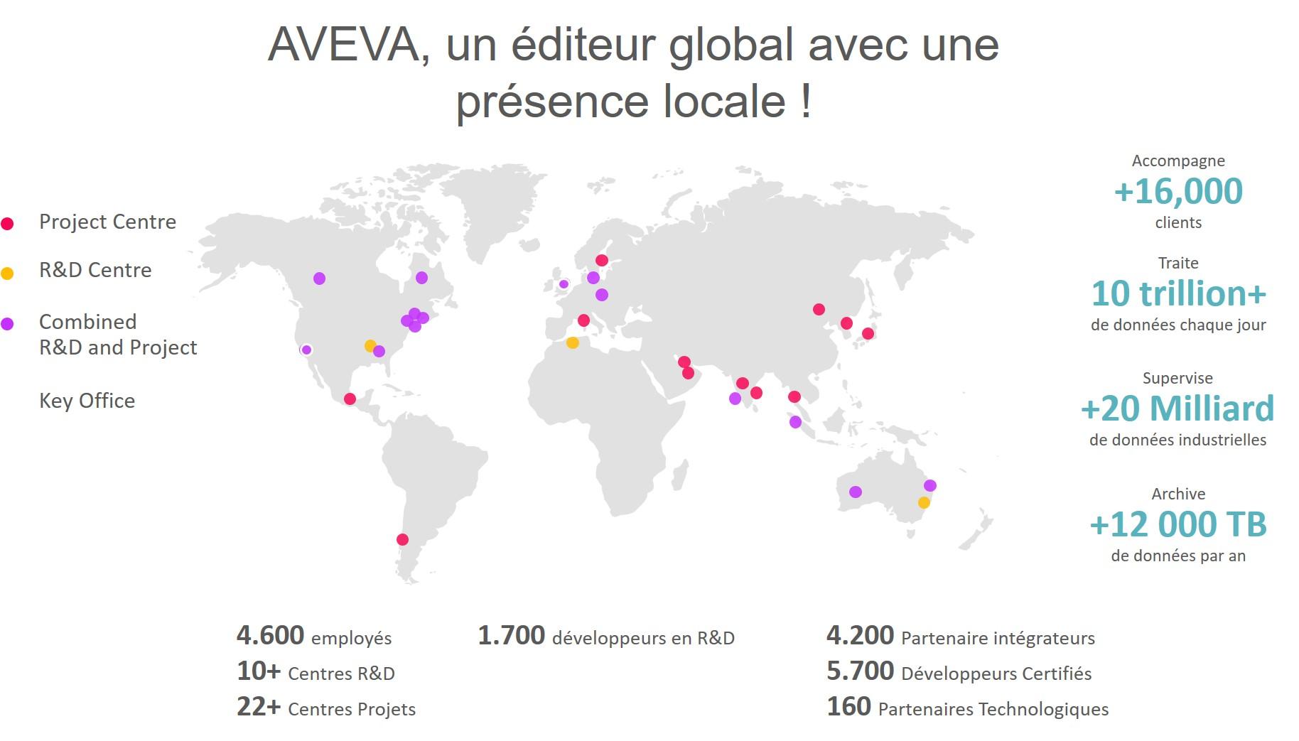 AVEVA-Worldwide-2020