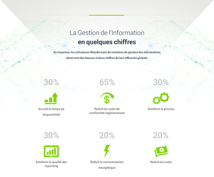 gestion-information-chiffres.png