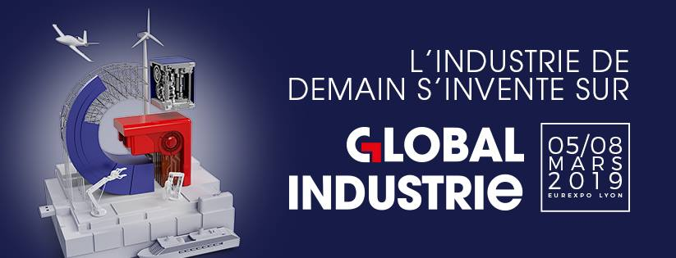 global-industrie-lyon-2019