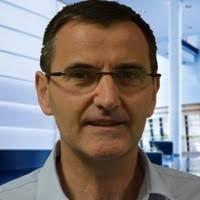 Denis LUBRUN